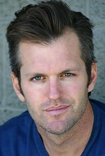 Dewey Weber Picture