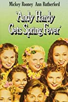 Image of Andy Hardy Gets Spring Fever