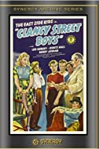 Image of Clancy Street Boys