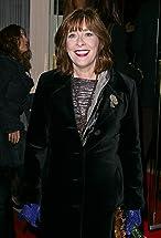 Phyllis Logan's primary photo