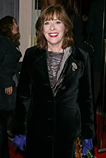 Phyllis Logan Picture