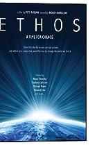 Image of Ethos