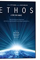 Ethos (2011) Poster