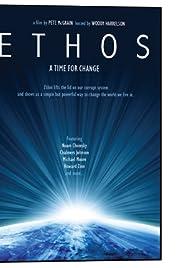 Ethos Poster