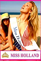 Image of Miss Holland