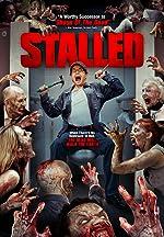 Stalled(1970)