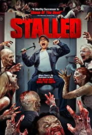 Stalled (2013) Poster - Movie Forum, Cast, Reviews