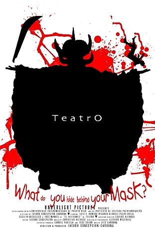 Teatro (2009)