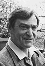 Patrick Troughton's primary photo