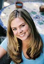 Heather Hach's primary photo