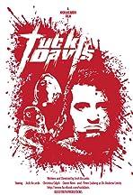Tuck Davis