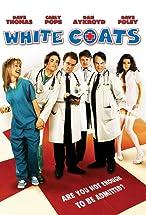 Primary image for Whitecoats