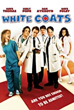 Primary image for Whitecoats