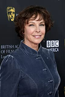 Kathleen Quinlan New Picture - Celebrity Forum, News, Rumors, Gossip