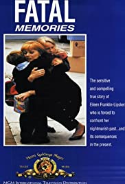 Fatal Memories Poster