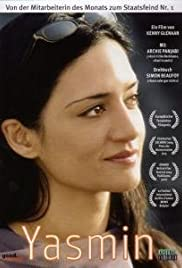 Yasmin (2004) Poster - Movie Forum, Cast, Reviews