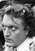 Gerrit Graham's primary photo