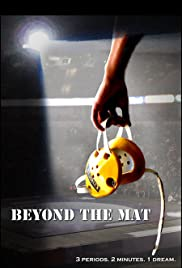 Watch Beyond the Mat (2013) Full Movie HD