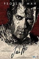 Image of Jai Ho