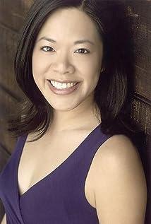 Teresa Huang Picture