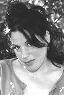 Wendie Jo Sperber Picture