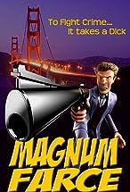 Primary image for Bill Plympton Presents: Magnum Farce