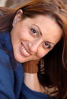 Lauren Patrice Nadler Picture