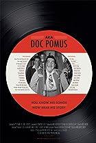 Image of A.K.A. Doc Pomus