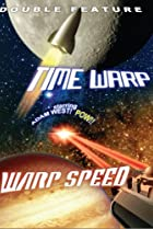 Image of Warp Speed