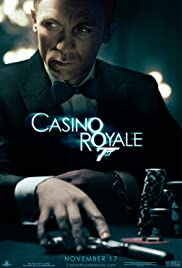 Watch Movie Casino Royale (2006) Free (HD Quality) Subtitle English » KOPMovie21.online