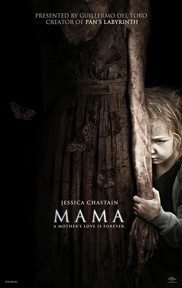 Poster Mama 2013 Full HD Movie Download Hindi Dubbed Free