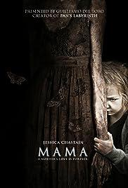 Mama (Hindi)