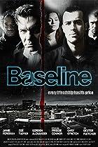Image of Baseline