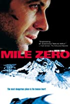 Image of Mile Zero