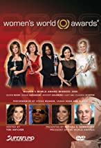 Primary image for 2006 Women's World Awards