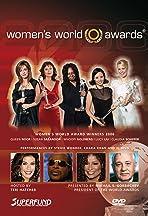 2006 Women's World Awards
