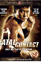 Image of Fatal Contact