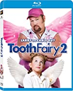 Tooth Fairy 2(2012)