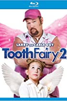 Image of Tooth Fairy 2