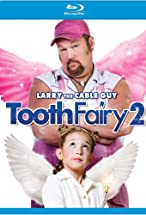 Primary image for Tooth Fairy 2