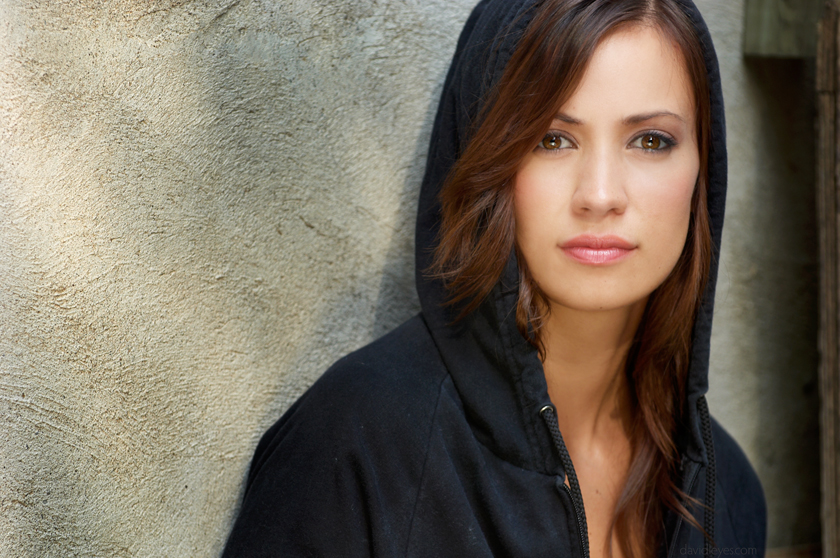 kristen gutoskie containmentkristen gutoskie originals, kristen gutoskie biography, kristen gutoskie age, kristen gutoskie songs, kristen gutoskie hot pics, kristen gutoskie chris wood, kristen gutoskie pictures, kristen gutoskie instagram, kristen gutoskie youtube, kristen gutoskie birthday, kristen gutoskie, kristen gutoskie wiki, kristen gutoskie wikipedia, kristen gutoskie imdb, kristen gutoskie tumblr, kristen gutoskie born, kristen gutoskie twitter, kristen gutoskie hot, kristen gutoskie containment, kristen gutoskie nationality