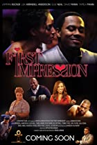 Image of First Impression