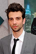 Jay Baruchel's primary photo