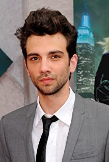 Jay Baruchel Picture
