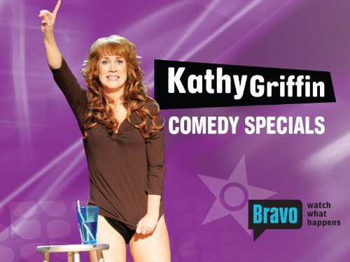 image Kathy Griffin: Straight to Hell (2007) (TV) Watch Full Movie Free Online