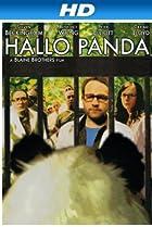 Image of Hallo Panda
