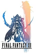 Primary image for Final Fantasy XII