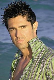 Rodolfo Jiménez Picture