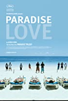 Image of Paradise: Love