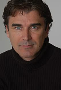 Aktori Rob Moran